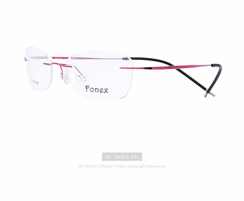 fonex-brand-designer-women-fashion-luxury-rimless-titanium-oval-glasses-eyeglasses-eyewear-myopia-silhouette-oculos-de-sol-with-original-box-F10007-details_11