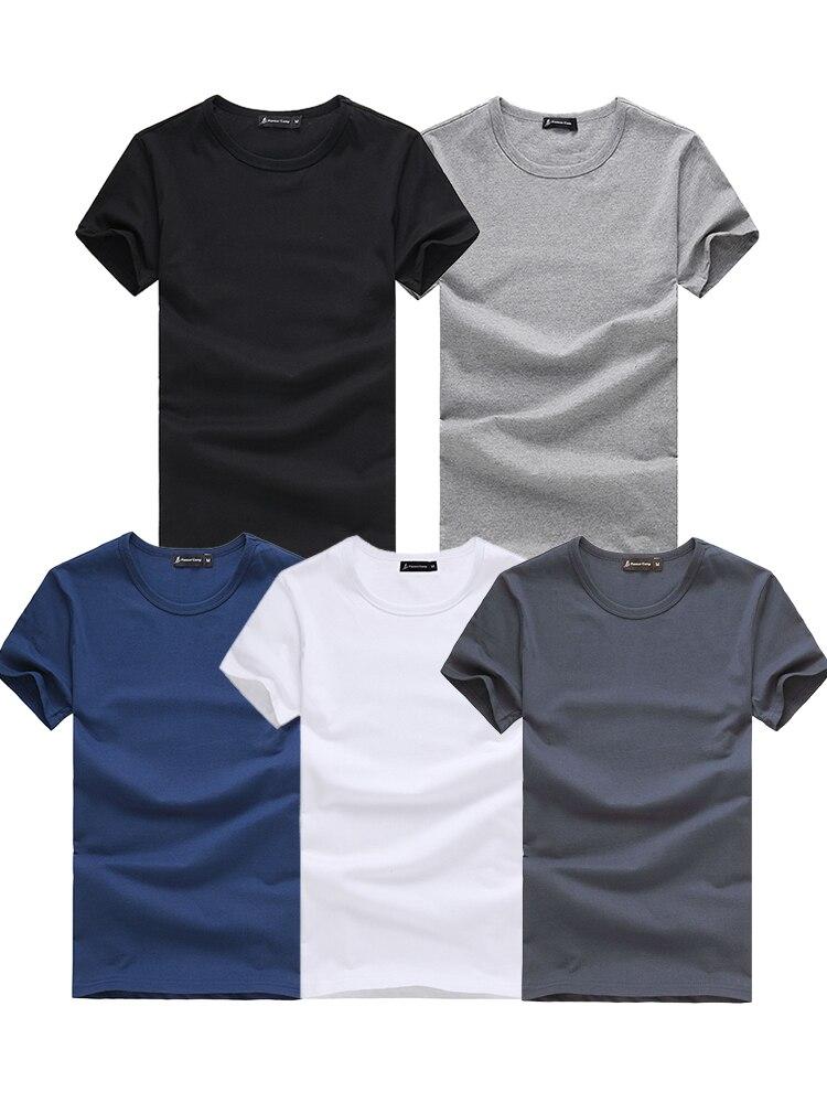SHIRT1-KIDS Pit Bulls Make Me Happy You Toddler//Infant Girls Short Sleeve Ruffles Shirt Tee Jersey for 2-6T