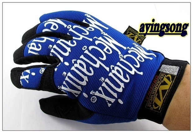 cycling gloves better and cheaper! Tactical Gloves,Army Full Finger Airsoft Combat Tactical Gloves
