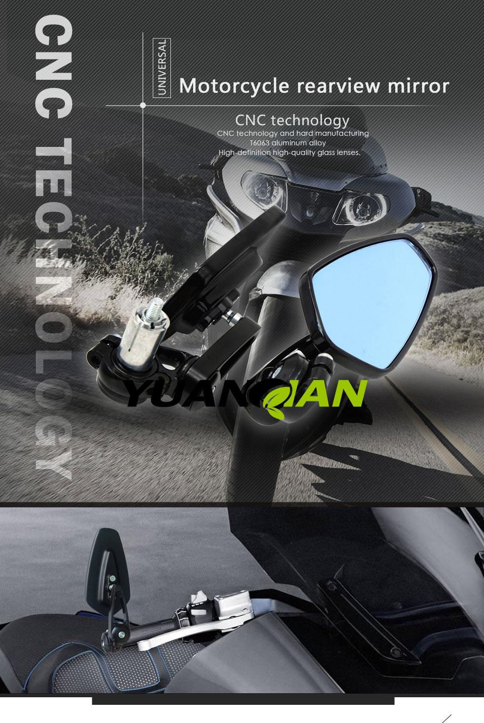 RM-033_01