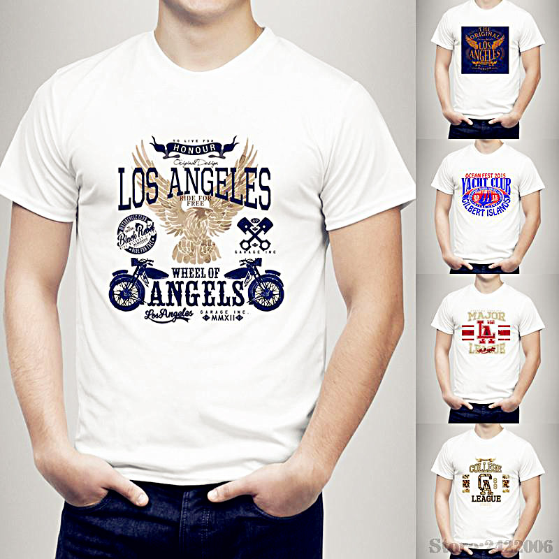 where to buy wholesale clothing in los angeles