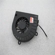 New CPU fan for Acer Aspire 5551 5551G 5552G 5252 5740 5740G 5741 5742 Gateway NV53 laptop cpu cooling fan cooler 055413l1S nokotion mbna102001 mb na102 001 for acer aspire 5551 5551g e640 laptop motherboard socket s1 new75 la 5912p ddr3 free cpu