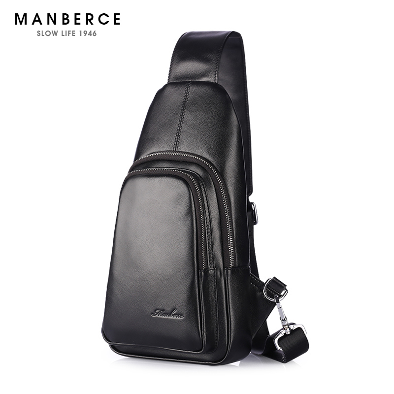 Online Get Cheap Men Beach Bag -Aliexpress.com | Alibaba Group