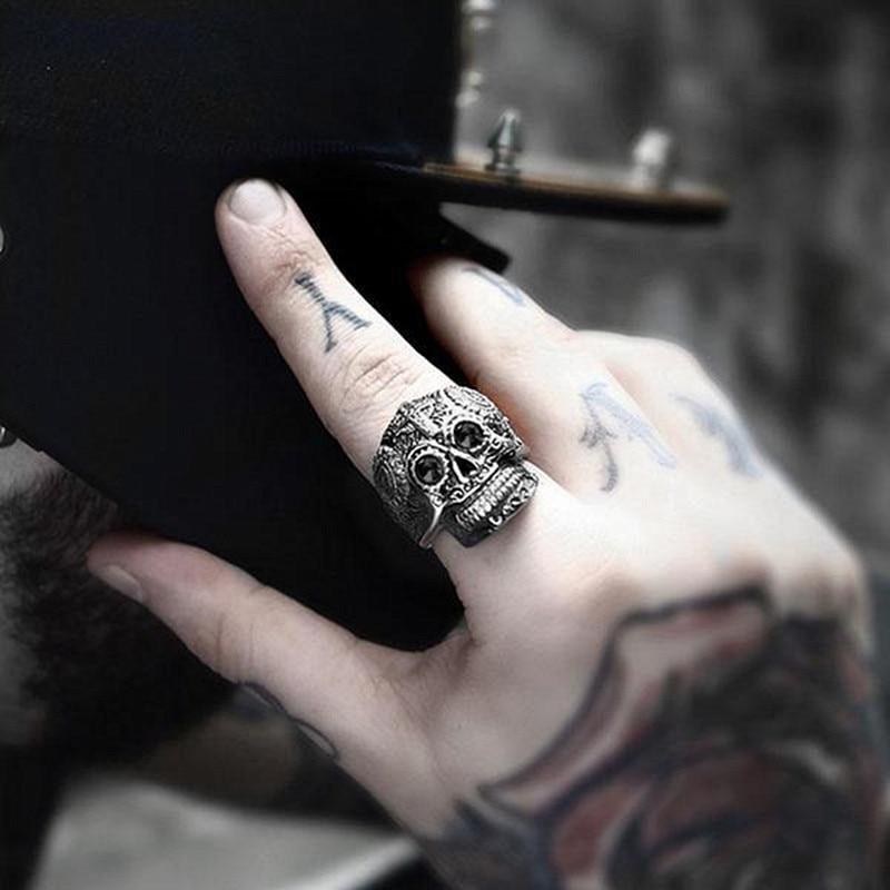 gothic-fashion-kapala-skull-ring-2612084965430_grande_