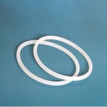 Уплотнительное кольцо для мороженого машины и запасные Запчасти ICM Мороженое Maker