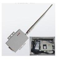 Передатчик и ретранслятор для системы альфа-подкачки, пейджер системы, ресторан пейджер, ретранслятор. poscag система подкачки