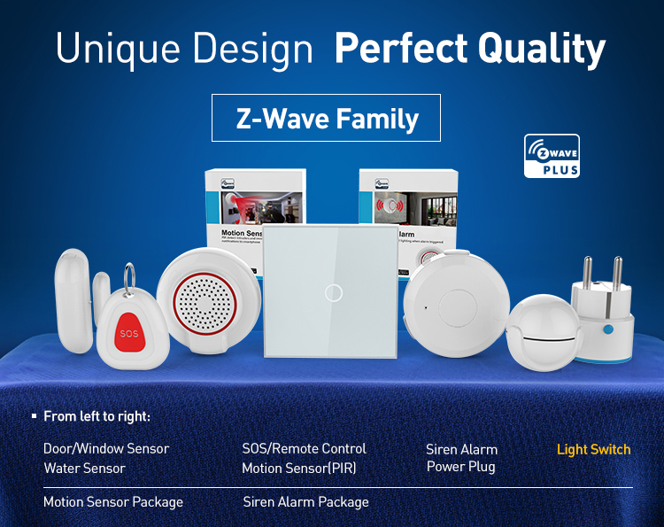 Нео coolcam Умный дом Z-волны плюс 1ч света ЕС выключатель совместим с Z-волна серии 300 и 500 серии домашней автоматизации