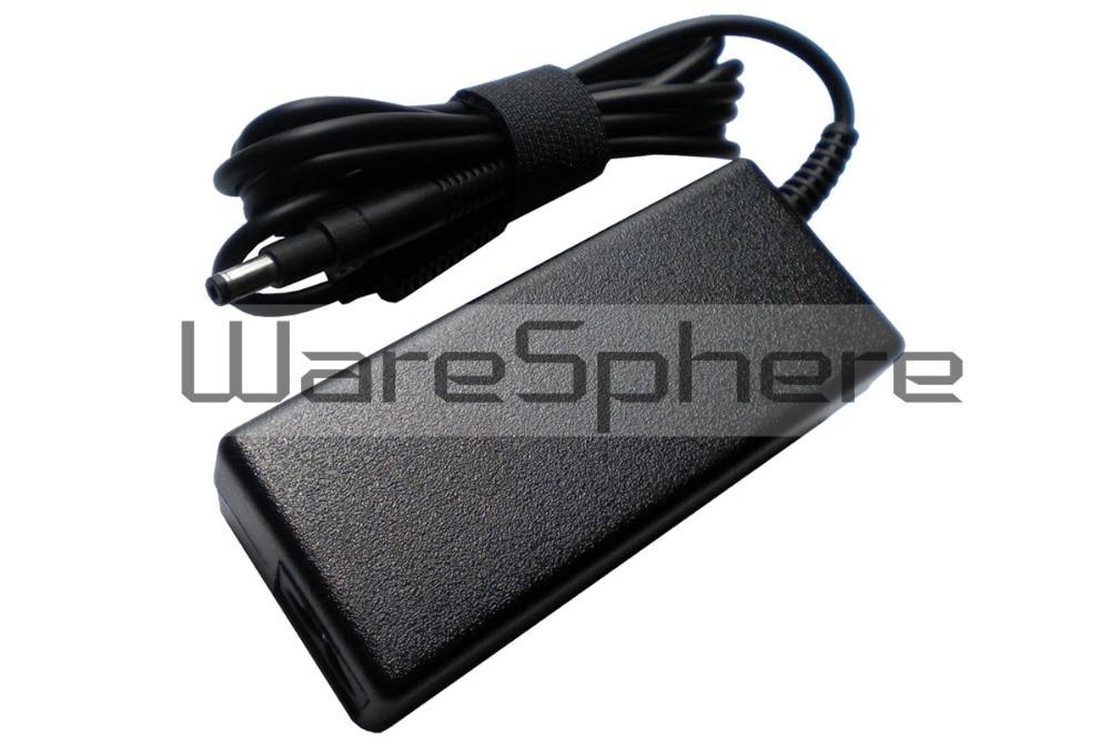 Новый адаптер переменного тока для HP 65W 19,5 V 3.33A ( PPP009D 677770-003 613149-001 693715-001)