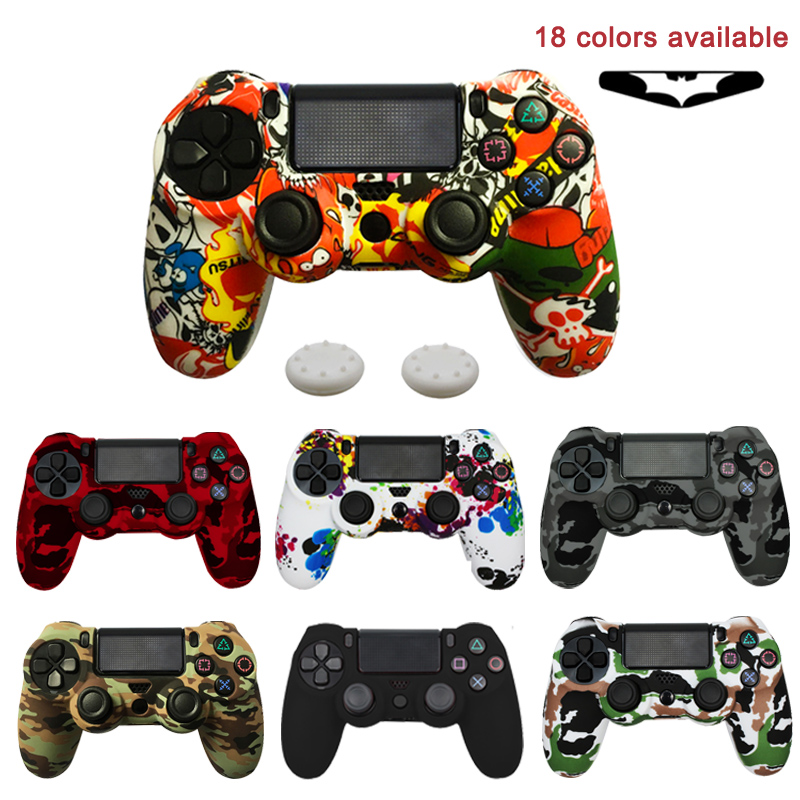best top 10 sony silicone ps4 ideas and get free shipping - 1dae1n43