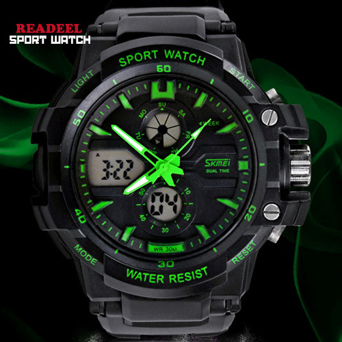 Sports discount Silicone for