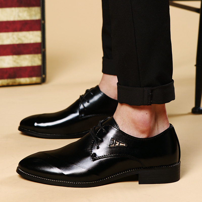 a5ab38320a US $43.25 |Noopula Famous Designer Brands High Quality Oxford Shoes Men  Leather Men For Shoe Genuine Casual Mens Designer New Brand Luxury on ...