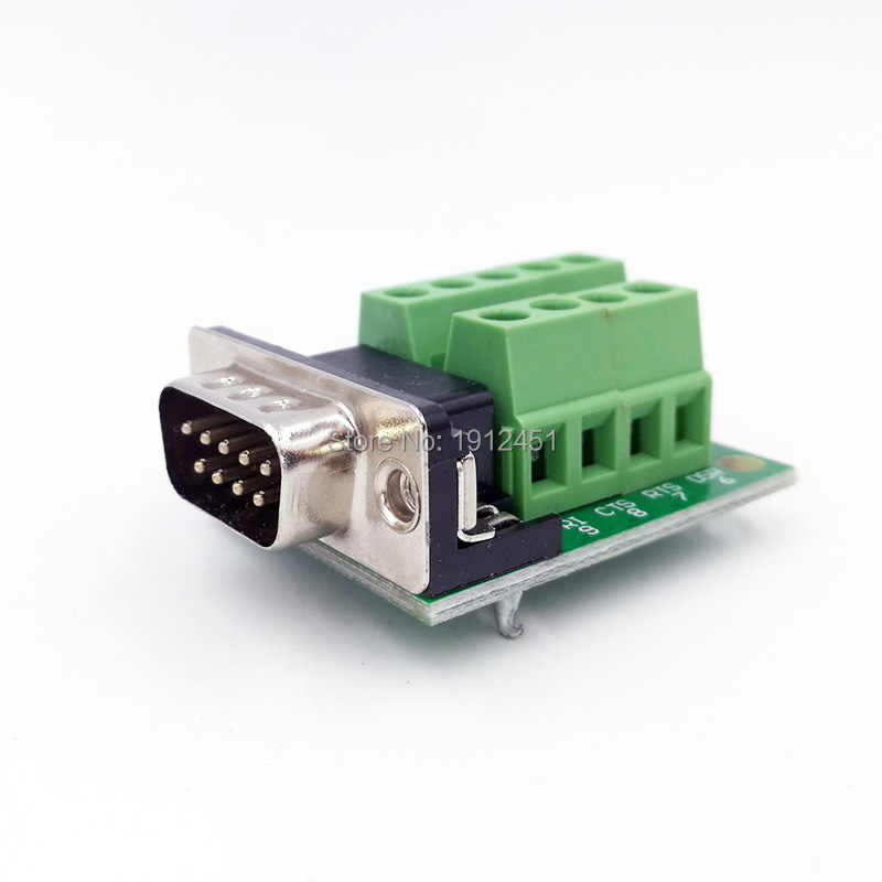 Miraculous Detail Feedback Questions About Db9 Connector Rs232 Rs485 Com Wiring Database Gramgelartorg