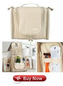 toiletry bag -7