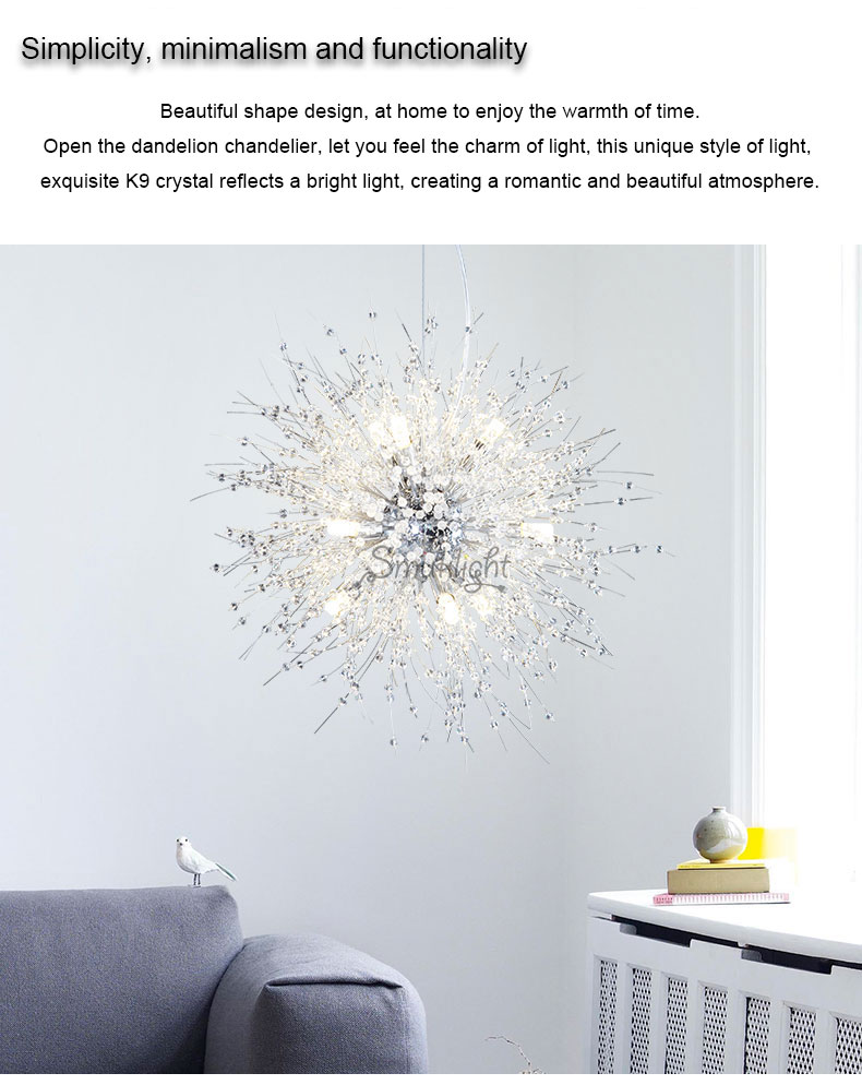 LED-crystal-pendant-lamp_04