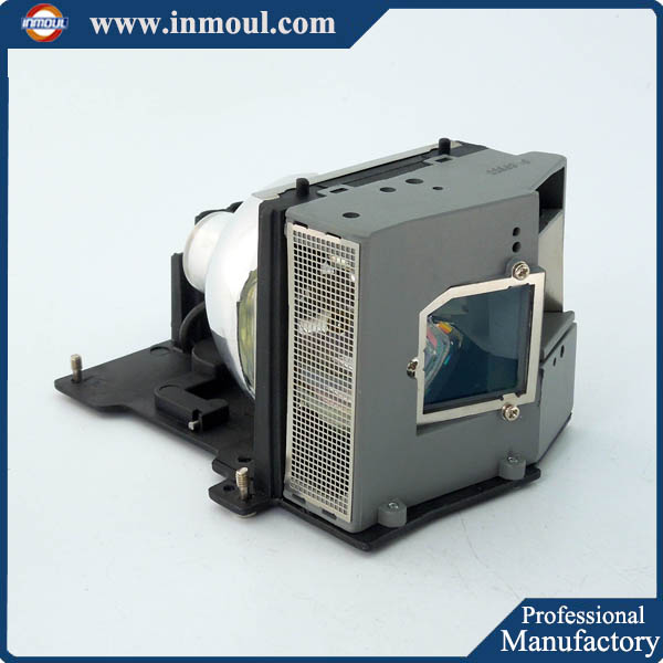 High quality Projector Lamp Module EC.J1101.001 for ACER PD723 with Japan phoenix original lamp burner