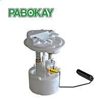 Fuel Tank Sender Unit IN FUEL TANK for RENAULT CLIO 1.5 CHOICE1/2 dCi  Brand New 8200128479 SUA411 FDB1823 V46-09-0011 FP6023 kus s3ht u 400mm boat level sender fuel water tank sender unit 240 33 ohms bsp