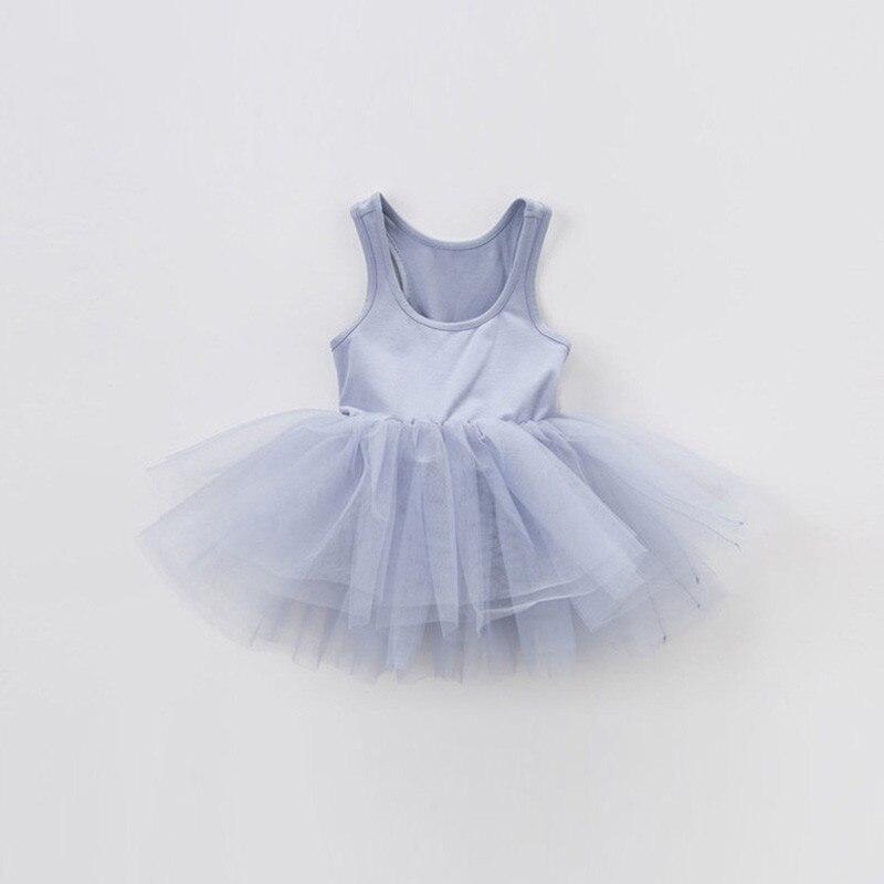 baby girl dress (8)