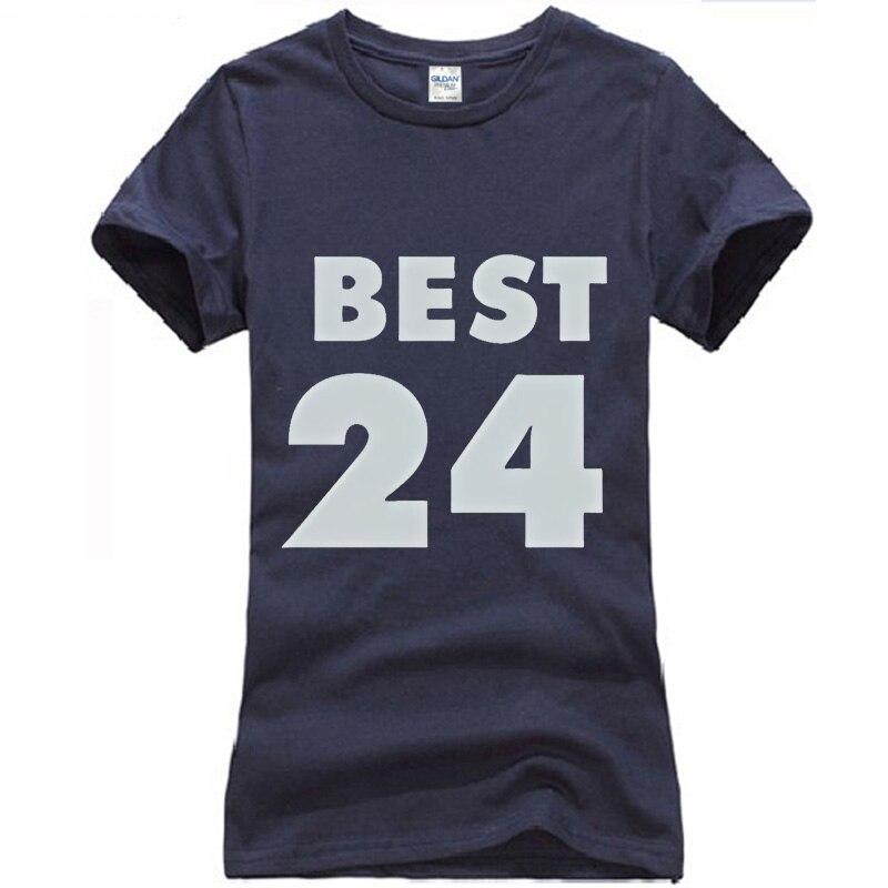 2018 Европейский soccing игры Лига быть 24 Oakland футболист футболка в футболки ...