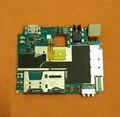 "Mainboard original 2g + 16g placa madre para cubot s350 smartphone mtk6582 quad core 5.5 ""hd 1280x720 envío gratis"