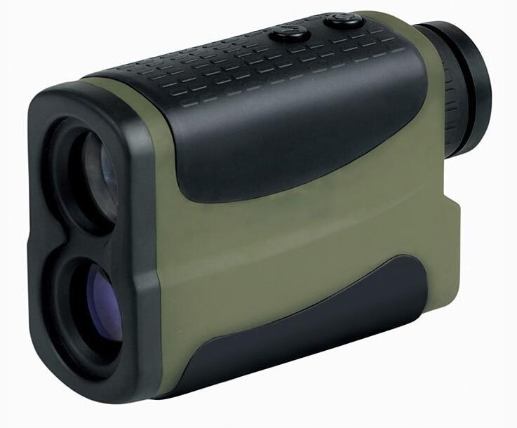 Laser Entfernungsmesser Discounter : Mt hand monokulare meter laser entfernungsmesser jagd teleskop