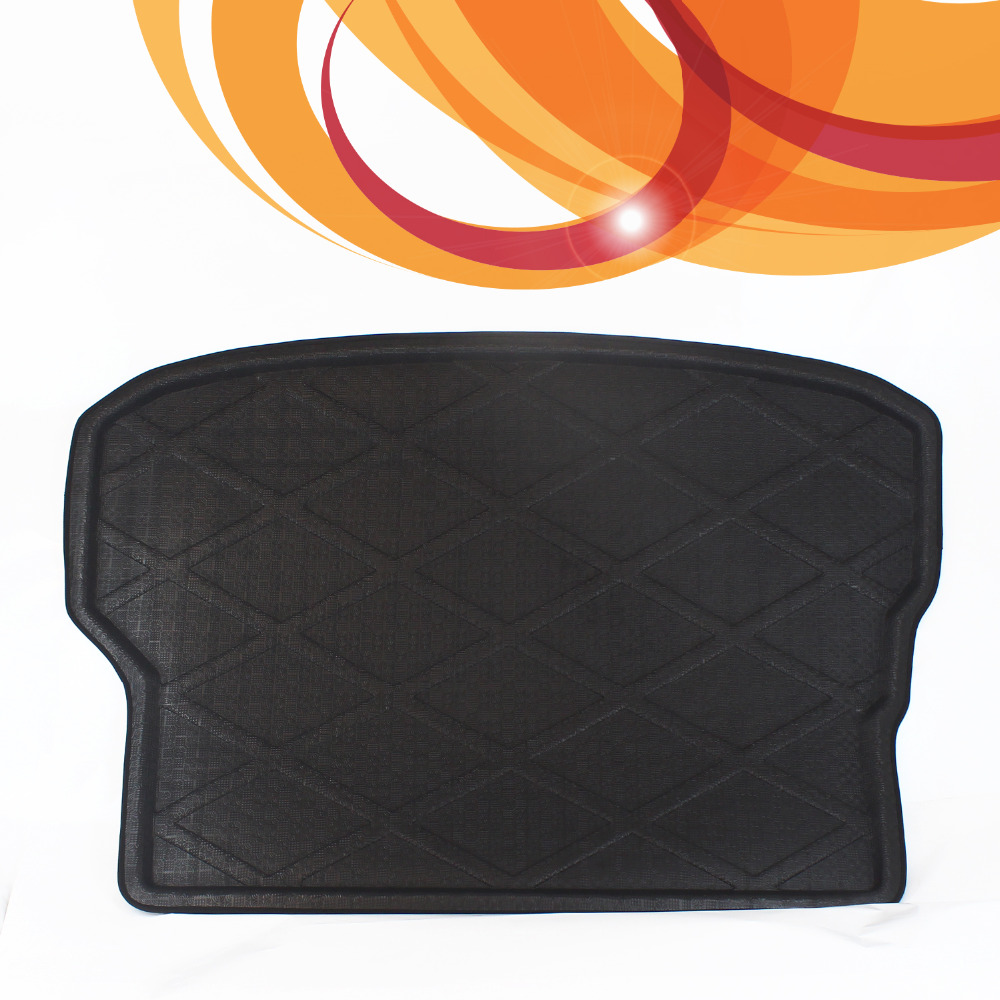 Rubber floor mats lexus rx330 - 3d Black Waterproof Dustproof All Weather For Lexus For Rx300 Rx350 Rx270 Before 2015