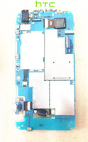Setting Language Original Motherboard Unlocked FOR HTC G11 S710E Free Shipping