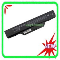 5200mah Battery For HP Compaq 6720 6720s 6730s 6735s 6800 6820 6820S 6830s 550 610 HSTNN FB52 HSTNN FB51 HSTNN IB51