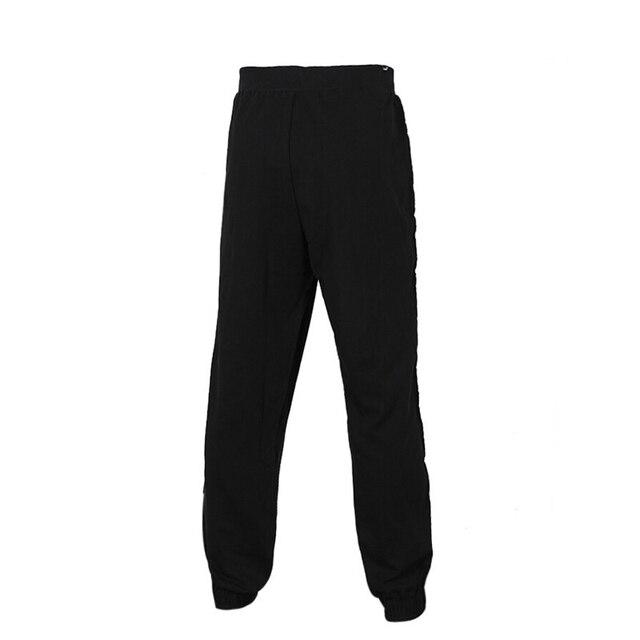 Мужские камуфляжные брюки, оригинальные спортивные штаны, Новое поступление