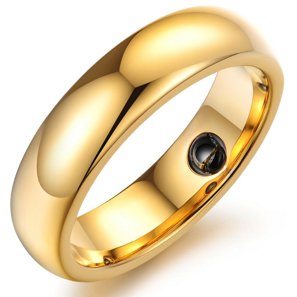 heart shipping wholesale magnetic rings new com get forever stone free on and moniya aliexpress ring wedding buy couple stainless love steel arrival with w