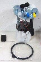 Топливный Насос Модуль Ассамблея подходит для 08-13 Для CADILLAC CHEVY GMC С Evap Датчик Давления # E3765M