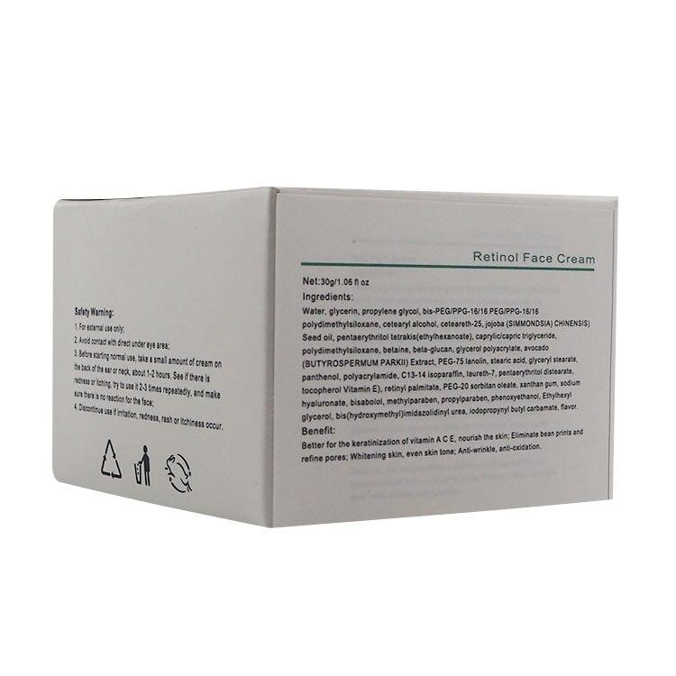 Retinol Cream (76)