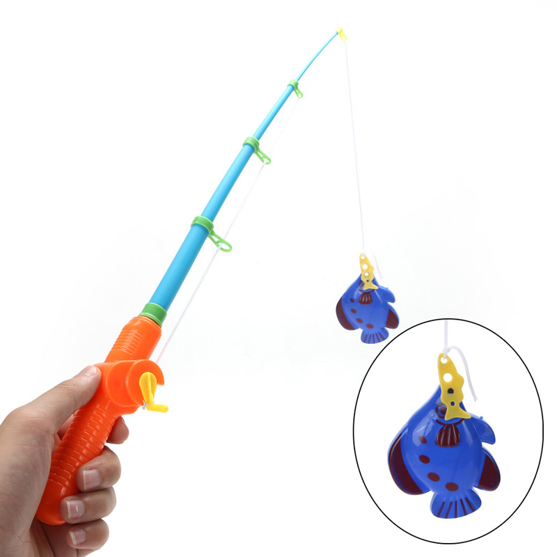 1-Rod-8-Fish-Catch-Hook-Pull-Children-Bath-Fishing-Game-Magnetic-Fishing-Game-Cute-Set-Toy-Magnetic-Funny-Pretend-Fishing-Toys-3