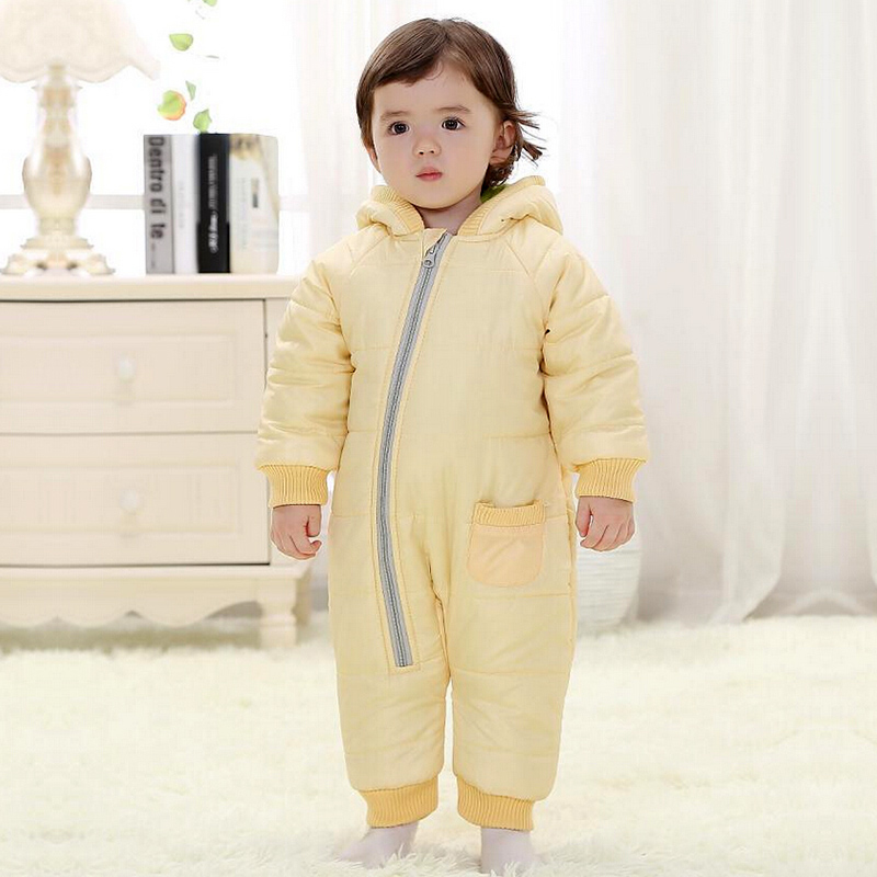 Shopping for Cheap Baby Winter Rompers at Allove Baby Store and more from newborn baby girl clothes,baby lace romper,lace romper,newborn clothing,boy romper,baby rompers on oraplanrans.tk,the Leading Trading Marketplace from China.