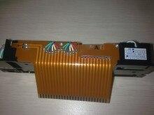 Cabeça de Impressão térmica STP411G 320 E Para DPU 414 40B E/DPU414 30B E/DPU414 50B E STP411G 320 Impressora Térmica, STP411, STP411G 320