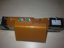Thermique Tête Dimpression STP411G 320 E Pour DPU 414 40B E/DPU414 30B E/DPU414 50B E imprimante thermique STP411G 320, STP411, STP411G 320