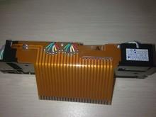 Thermische Printkop STP411G 320 E Voor DPU 414 40B E/DPU414 30B E/DPU414 50B E Thermische Printer STP411G 320, STP411, STP411G 320