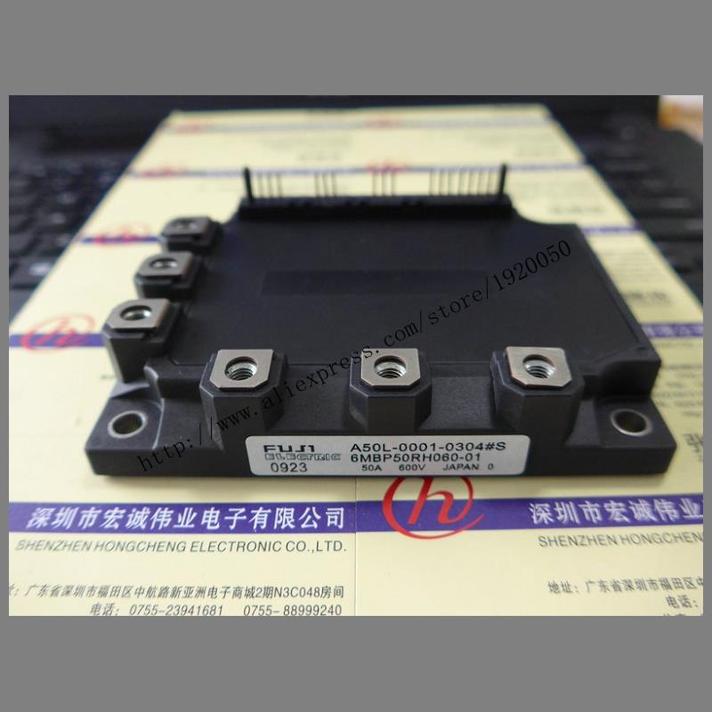 6MBP50RH060-01  module Special supply Welcome to order ! 7mbr75sb060 50 module special supply welcome to order