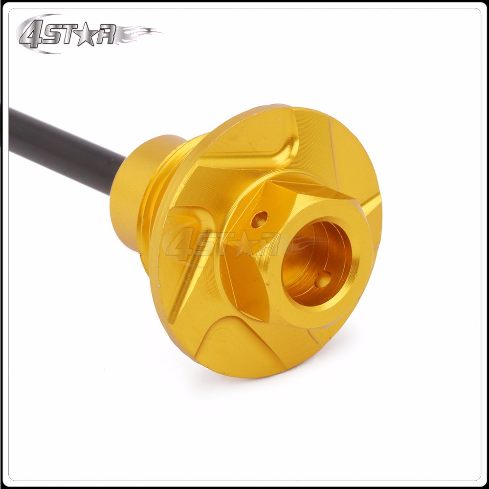 2 Pcs New Clutch Cable Fit Suzuki LTZ400  2003-2014 Z400 ArcticCat400 KFX400 DVX