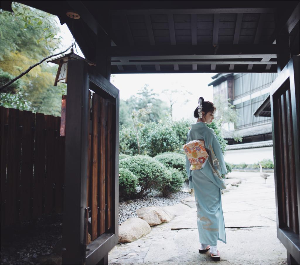 2019 Traditional Japanese Kimonos Cardigan Kimono Women Japanese Kimono Yukata Japanese Kimono Traditional Yukata