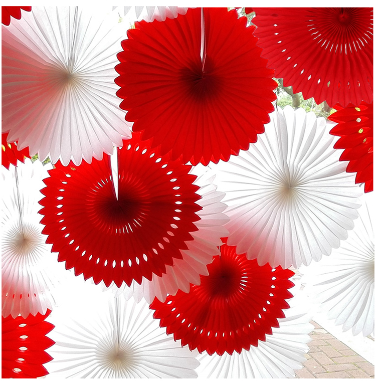 paper products for parties We sell party, paper and janitorial supplies retail and wholesale.