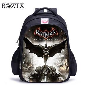 BOZTX School Bags Backpack Schoolbags Girl Mochila 65f746128d