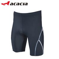 2013 Summer Mountain Bike Shorts Men Coolmax Pads Riding Sport Clothing Bicycle Shorts OutdoorWear