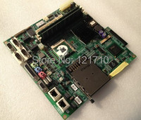 Промышленные медицинское оборудование доска PCM-9682 Rev. A1 1906968202