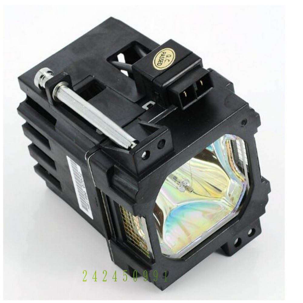 BHL-5009-S  Replacement Bulb/Lamp with Housing for JVC Projectors 150 Day Warranty футболка diesel 00s01m 0wady 8lq