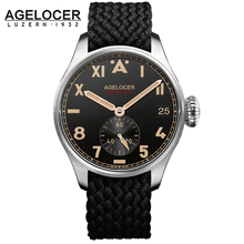 2017 Brand Watches Roman Numerals Men Casual Watch Nylon Clock Man Sports Watches Stainless Steel Bezel Relogios Masculino
