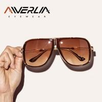 Voguish Classic Sunglasses  3