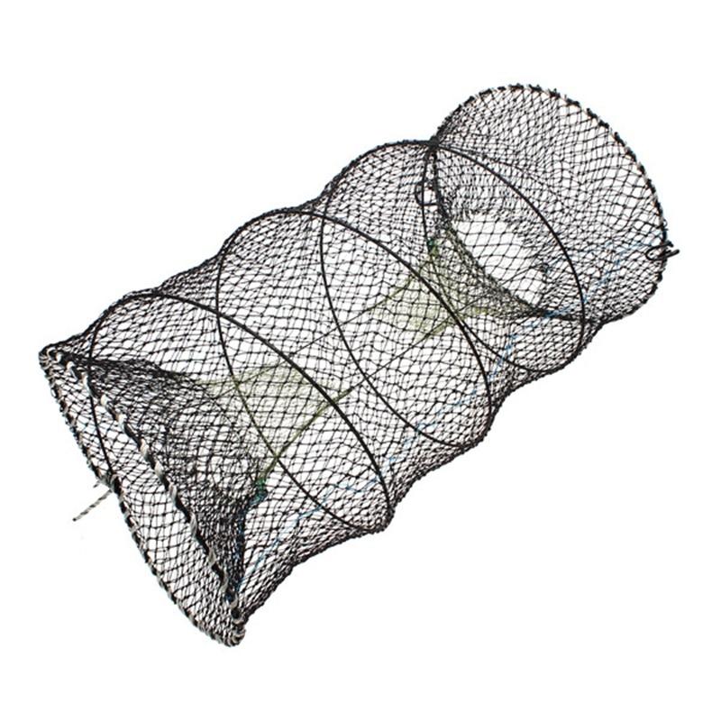 Online buy wholesale fyke net from china