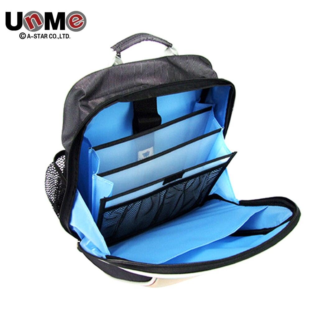 High End Backpack Brands – TLMODA