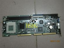 High Quality IB781-R sales all kinds of motherboard