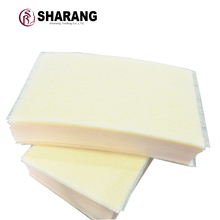 Free shipping Salon hair Perm paper 360pcs/box40030